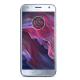Motorola Moto X4 64 GB with 4 GB Ram Price