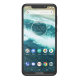 Motorola One price in India