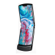 Motorola Razr 2019 128 GB Price