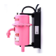 Mr Shot Prime 1 Litre Instant Water Geyser price in India