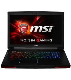 MSI Dominator Pro GT72 2QE Notebook Price