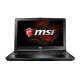 MSI GL62M 7RD Laptop Price