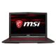 MSI GL63 9RDS-864IN Laptop price in India
