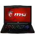 MSI GT72 2QD Laptop Price