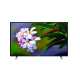 Nacson NS2616 24 Inch Full HD LED Television Price