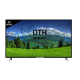 Nacson NS32HD4DTH 32 Inch HD Ready LED Television Price