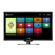 Nacson NS4215 40 Inch Full HD Smart LED Television Price