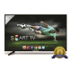Nacson NS42AM20S 40 Inch Full HD Smart LED Television Price