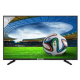Nacson NS42FHD2 40 Inch Full HD LED Television Price