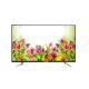 Nacson NS5015 50 Inch Full HD Smart LED Television Price
