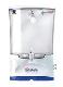 Nasaka 24X7 8L RO Water Purifier Price