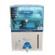 Nasaka Cosmos N1 11 L RO UV Water Purifier Price