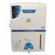 Nasaka Cosmos S1 11 L RO UV Water Purifier Price
