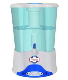Nasaka Essel Xtra Sure Water Purifier price in India