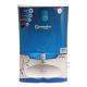 Nasaka Tulip N1 8 L RO UF Water Purifier Price