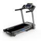 Nautilus T624 Treadmill price in India