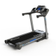 Nautilus T626 Treadmill price in India