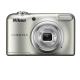 Nikon Coolpix A10 Camera price in India