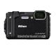 Nikon Coolpix W300 Camera Price