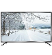 Noble 32MS32P01 32 Inch HD LED Television price in India