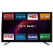 Noble Skiodo 50SM48P01 48 Inch Full HD LED Smart Television price in India
