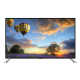 Noble Skiodo 45CN01 43 Inch Full HD LED Television price in India
