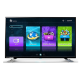 Noble Skiodo BLT48MS01 48 Inch Full HD LED Television price in India