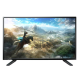 Noble Skiodo NB32SN01 32 Inch HD Ready Smart LED Television price in India