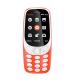 Nokia 3310 (2017) Price