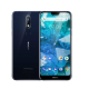 Nokia 7.1 64 GB Price