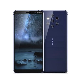 Nokia 9 Pure View price in India
