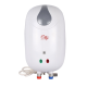 Olly Diamond EBS-02 3 Litre Storage Water Heater Price
