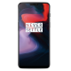 OnePlus 6 128 GB Price