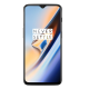 OnePlus 6T 128 GB With 8 GB RAM Price