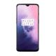 OnePlus 7 128 GB With 6 GB RAM Price