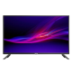 Onida 32KYR1 31.5 Inch HD Ready LED Television price in India