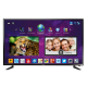 Onida 42FIE 42 Inch Full HD Smart LED Television Price