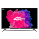 Onida 50UIB1 50 Inch 4K Ultra HD Smart LED Television price in India