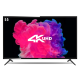 Onida 55UIB1 55 Inch 4K Ultra HD Smart LED Television price in India
