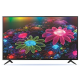 Onida Big Wave LEO50FNAB2 50 Inch Full HD LED Television price in India