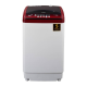 Onida Crystal T62CRD 6.2 Kg Fully Automatic Top Loading Washing Machine price in India