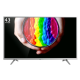 Onida Google Certified 43UIC 43 Inch 4K Ultra HD Smart LED Television price in India