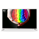 Onida Google Certified 50UIC 50 Inch 4K Ultra HD Smart LED Television price in India
