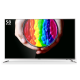 Onida Google Certified 58UIC 58 Inch 4K Ultra HD Smart LED Television price in India