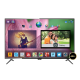 Onida KY Rock 50UIR 50 Inch 4K Ultra HD Smart LED Television price in India