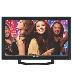 Onida LEO24HRD 24 Inch HD Ready LED Television price in India