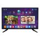 Onida LEO32HAIN 32 Inch HD Ready Smart LED Television Price