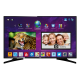 Onida LEO32HIN 32 Inch HD Ready Smart LED Television Price