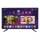 Onida LEO43FIAB2 43 Inch Full HD Smart LED Television Price