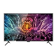 Onida LEO55UIB 55 Inch Ultra HD Smart LED Television price in India